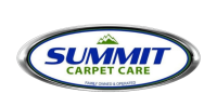 Summit Carpet Care - Carpet Cleaning, Water Damage Restoration, Tile & Grout Cleaning